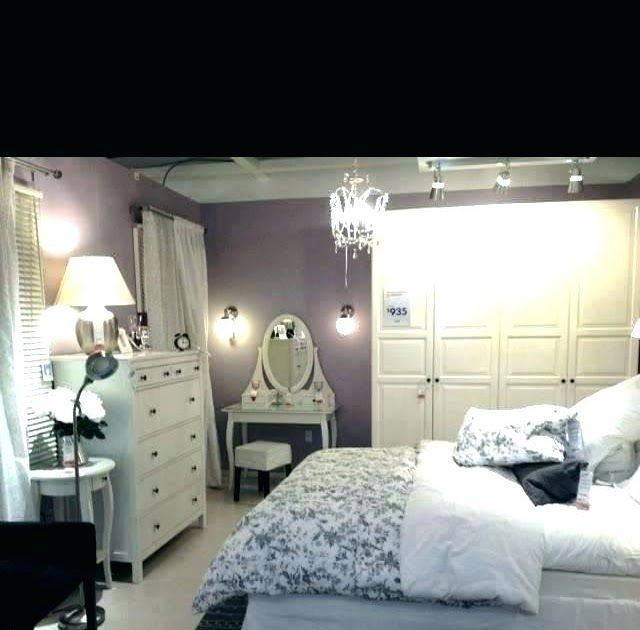 Bedroom Furniture Video And Photos Ikea Hemnes Decor Idea Dynamicstylezz Co Fur Home