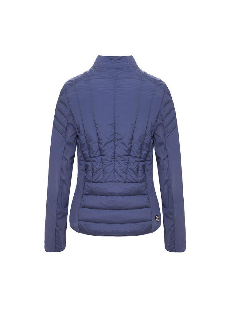 Colmar Originals unlined women's jacket in stretch fabric - Colmar
