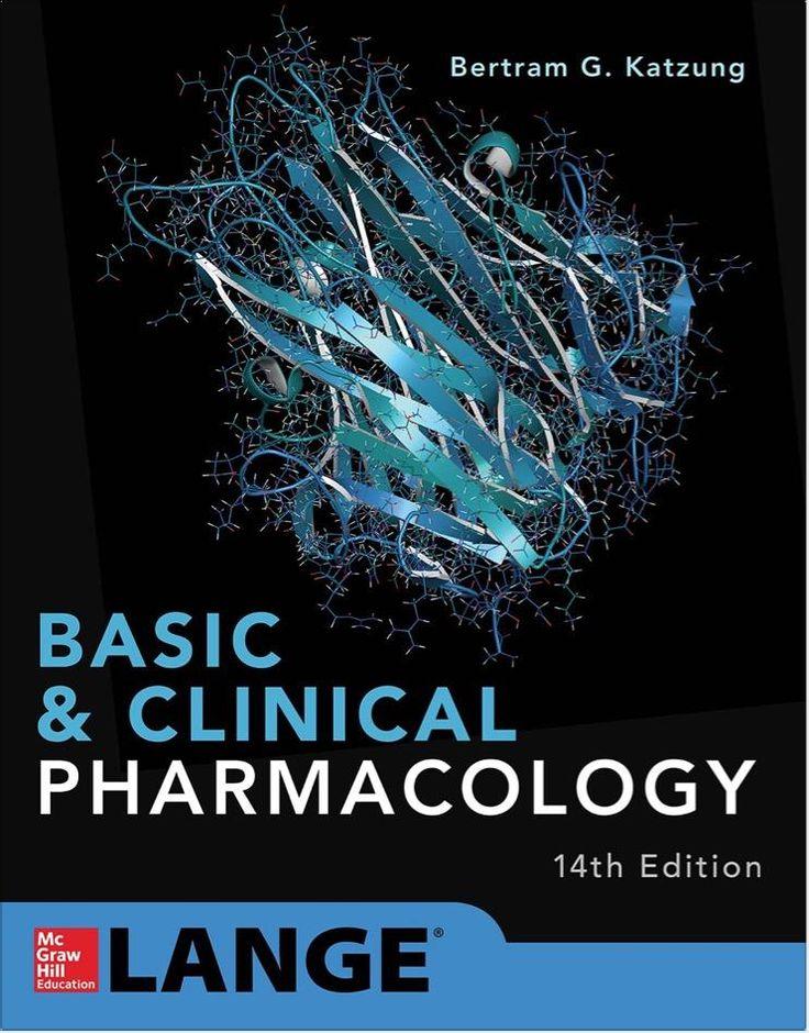 12 best BASIC MEDICAL EBOOK images on Pinterest