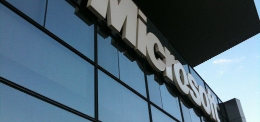 Microsoft R Israel partners with academic institutions to boost accelerator startups' success with science (August 2012)
