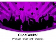 31 best youth powerpoint templates images on pinterest html disco dancers music powerpoint templates and powerpoint backgrounds 0311 toneelgroepblik Images