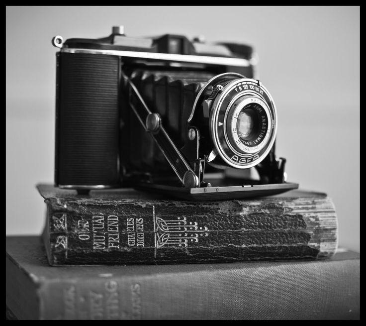 20 best cool cameras images on pinterest vintage cameras film camera and movie camera