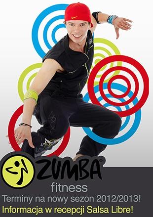 Zumba! Endorfiny w kapsułce! http://www.salsalibre.pl/web/content/view/1099/278/lang,pl/