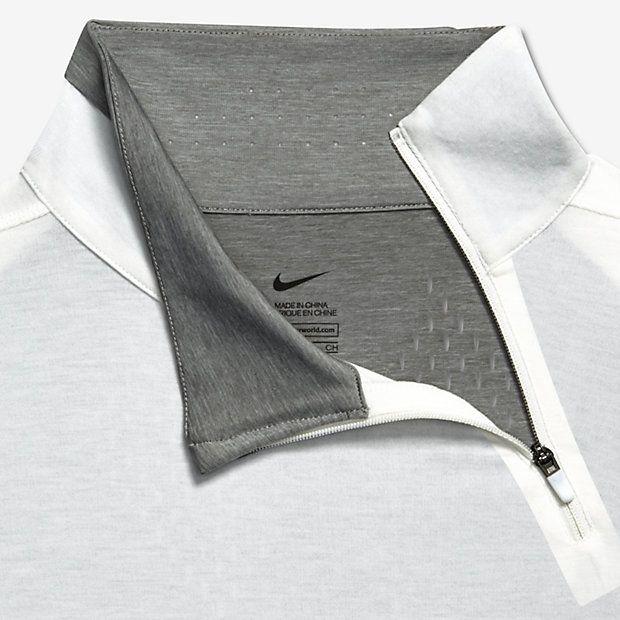 NikeLab x JFS Crop Long-Sleeve Women's Training Top