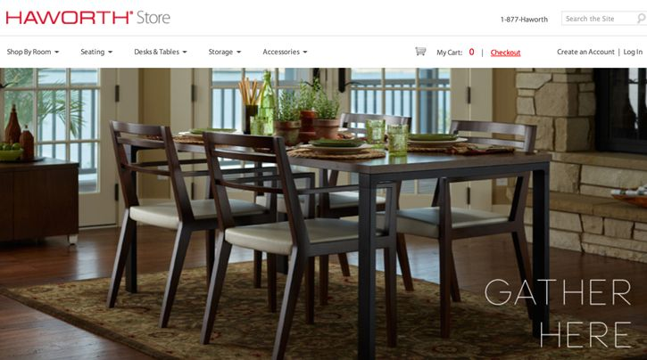 cheap-furniture-online-8
