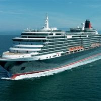Best St Petersburg Cruise Ship Excursions Images On Pinterest - St petersburg tours for cruise ship passengers