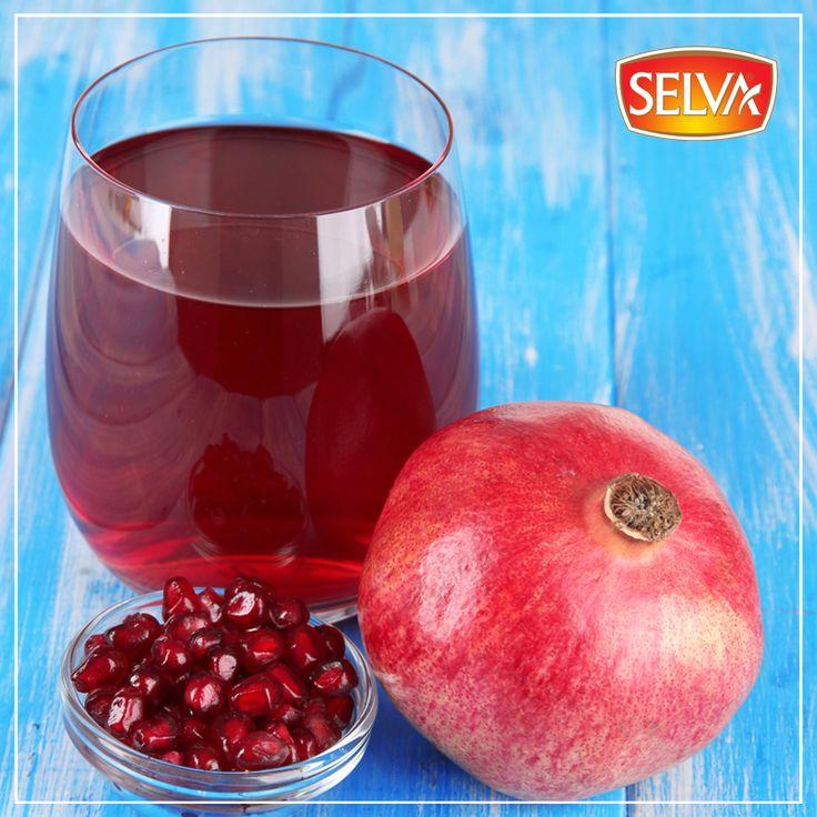 Nar, vücut direncini artırarak enfeksiyondan korur. Soğuk günlerin vazgeçilmez meyvesi narı sevenler kimler?
