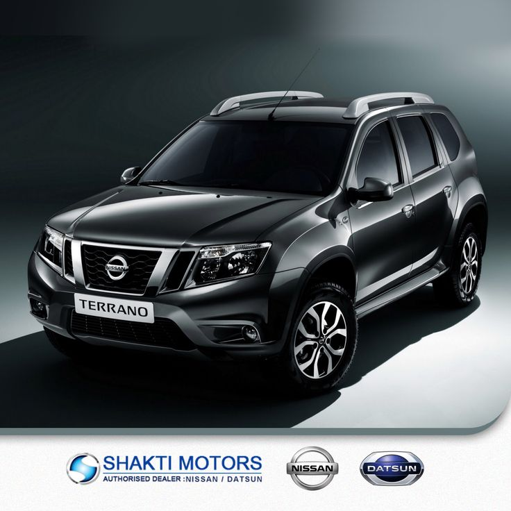 The cars of your dreams are now a reality. Explore Nissan's vision of the future. For More Detail Visit Now: https://goo.gl/h9Z06v #TestDrive #BookNow #Terrano #Activa #ReadyGO #Datson #Nissan