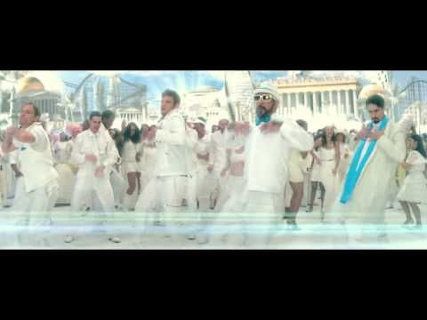 ▶ Backstreet Boys - This Is The End 2013 - YouTube I say that's about right when it comes to Heaven lol