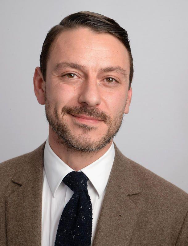 Yezzan (Enzo Cilenti)