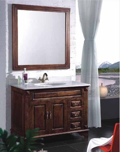 best 25+ wholesale bathroom vanities ideas on pinterest