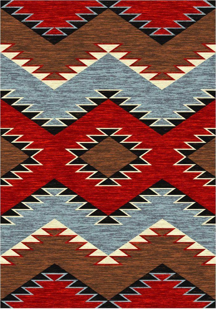 Carpet Runners Walmart Canada Info 5041231338 Native American Rugs Southwestern Area Rugs Southwestern Rug
