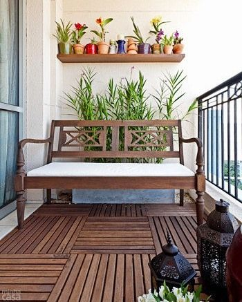 #girly #decor #decoration #smallapartment #smallplaces #interiordesign #apartment #instadecor #instadesign #homedesign #homedecor #cozydecor #allwhite #studio #homeorganization #miniapartment by smallapartmentdecor http://discoverdmci.com