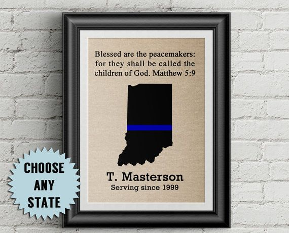 30 best Police Officer Gifts Ideas images on Pinterest | Police ...