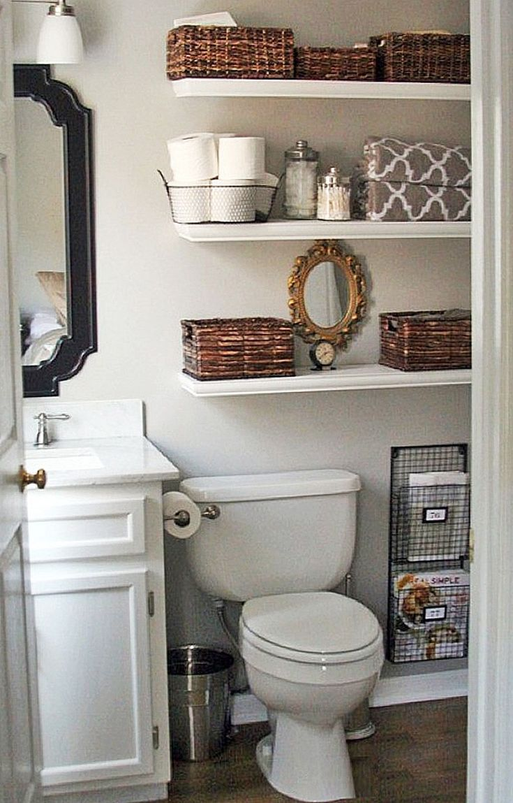 best organization ideas images on pinterest bathroom home