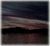 Polar Nights in Scandinavia: When & Where Polar Nights Happen