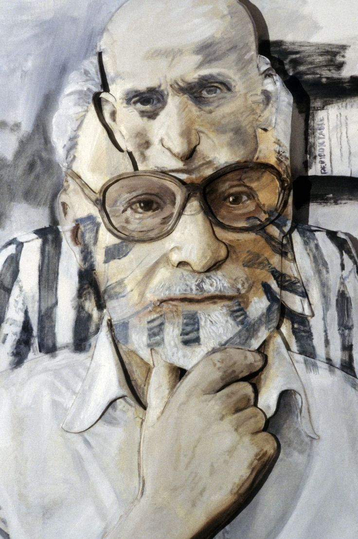 survival in auschwitz by primo levi essay Moral compromise - when this is a man by primo levi, survival in auschwitz | 1005340 r$ if this is a man by primo levi, survival at auschwitz essay example.