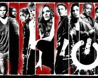 Revolution Season 3. Hey, guys.  So... if you could take 2 minutes tops to sign this petition for season three of NBC's Revolution, I would really appreciate it. As would the entire fandom. We need 86 more signatures, and I have more followers than that on here, so PLEASE help us save this amazing show! Even if you don't watch it, please sign it for me and for the fandom!!   Power is everything and we have to power to help.