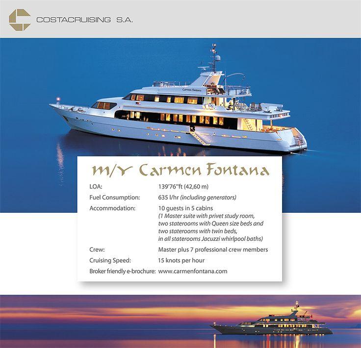 www.carmenfontana.com