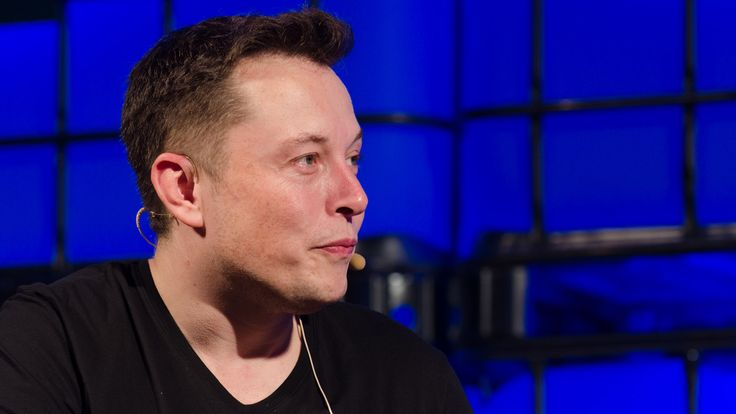 Humans will need to digitally enhance our brains if we are to remain relevant in a future filled with artificial intelligences, Elon Musk says.