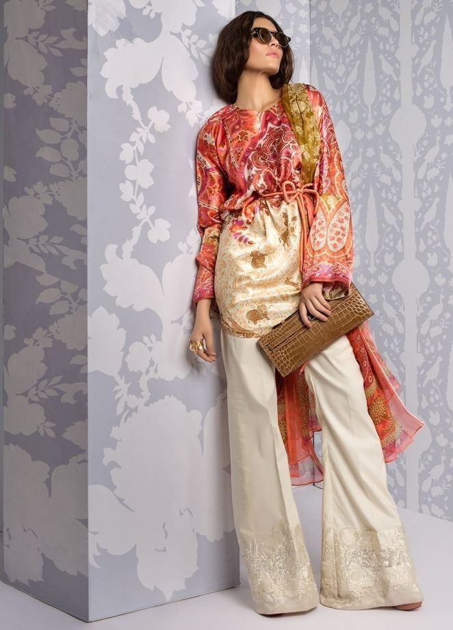 sana-safinaz-latest-pakistani-dresses-styles-pairing-bell-bottom-pants-3