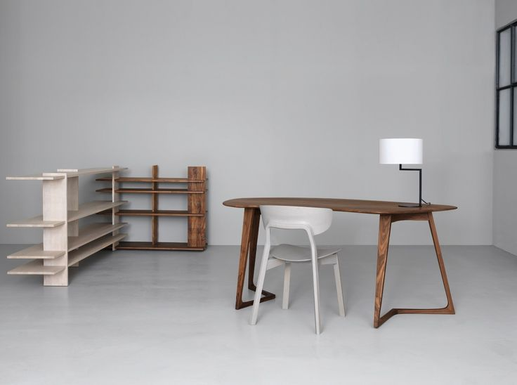 54 best zeitraum-moebelde images on Pinterest Low tables - chaiselongue design moon lina moebel