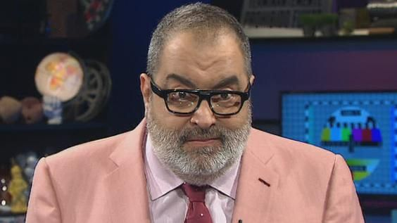 Luis D´Elia criticó un informe dePeriodismo Para TodosyJorge Lanatale contestó muy rápidamente. Mirá lo que le dijo el conductor de PPTy elhomenaje que le hizo para cerrar el segundo programa del año.