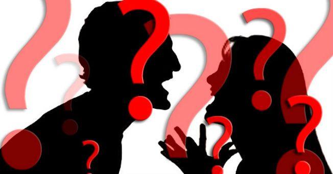 El divorcio y los hijos El descontrol emocional en los hijos es incomparablemente mayor, sin importar que el divorcio se produzca durante la niñez, la pubertad, la adolescencia o la edad adulta. El puro temor a que se divorcien sus padres, afecta la salud emocional del niño, ya que para los hijos, sus padres son todo en su vida.  La sensación de abandono que el adolescente puede llegar a sentir durante la separación de los padres puede generar en ellos sentimientos como:  Rechazo Depresión…