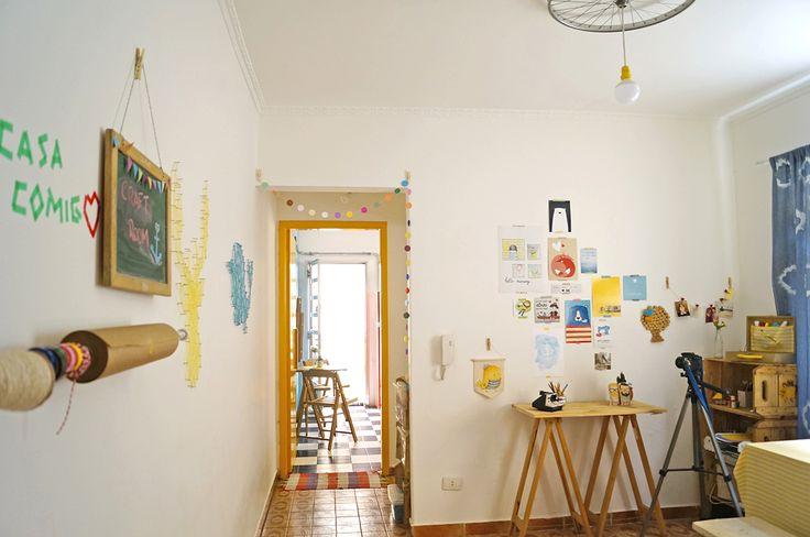 lapispapel_studio_craft-room-geral01