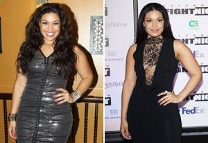 Image detail for -Jordin Sparks Weight Loss Before and After - 1 - Team Cane Fitness ...