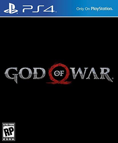 Gods And Warriors Books In Order: 922 Best Images About Video Games On Pinterest