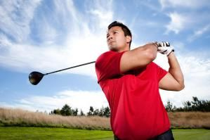 These Free Golf Instruction Videos Will Improve Your Game: The Fundamentals of the Golf Swing