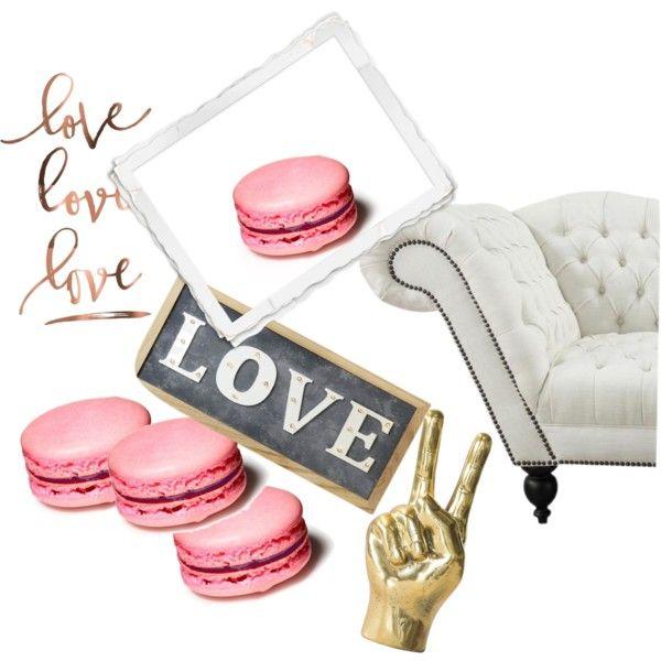 EVENT I Valentine ME - SayCurls.