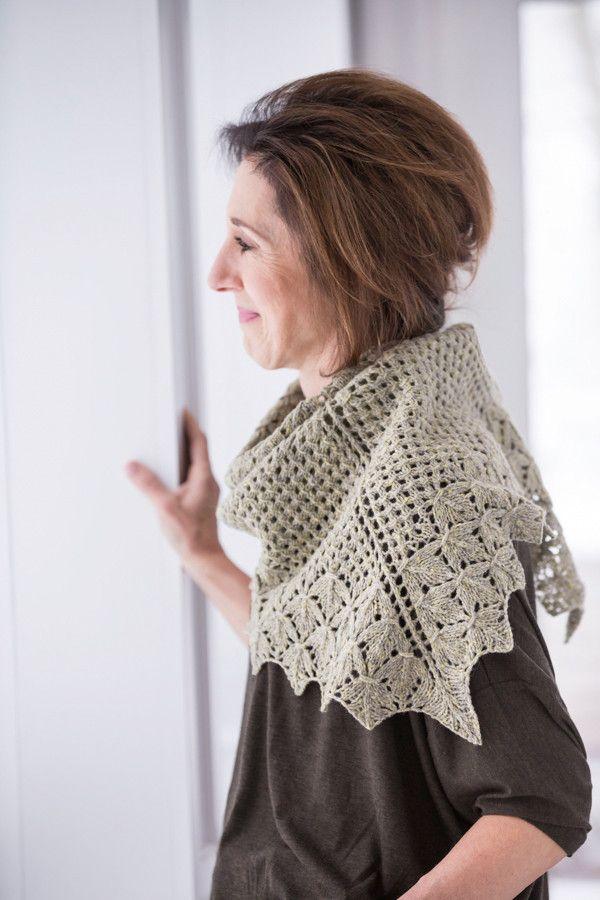 Brooklyn Tweed Loden Pattern – Knitterly