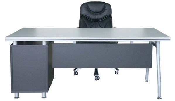 Διευθυντικό γραφείο Μορφέας (GR2150)