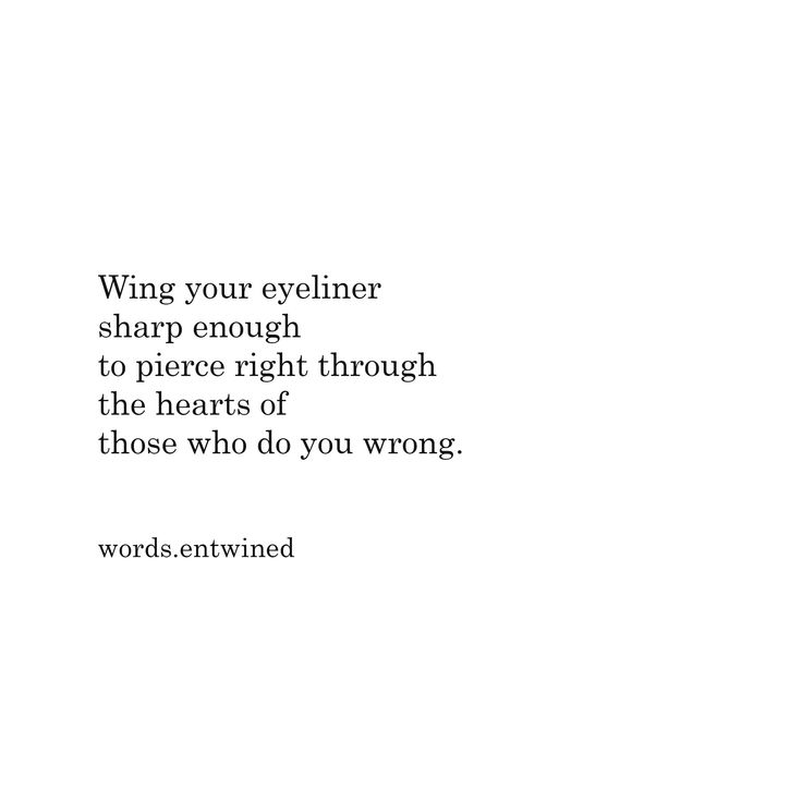 follow @words.entwined on instagram for daily poetry #poem #poetry #poems #quotes #love #lovequotes #writing