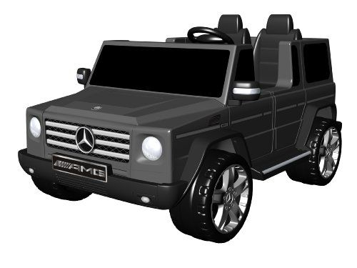 23 best images about 12 volt ride on toys on pinterest for Mercedes benz toddler car
