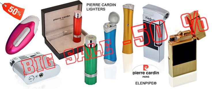 Сувенирная продукция Elenpipe - курительные трубки, шашки, шахматы, нарды - Catalogue