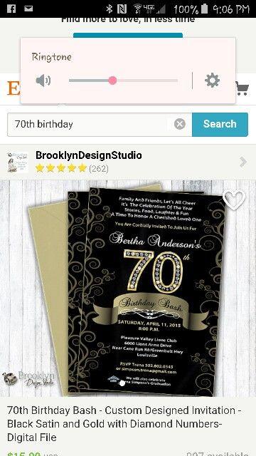 13 best pastor birthdayanniversary images on pinterest pastor invite stopboris Choice Image