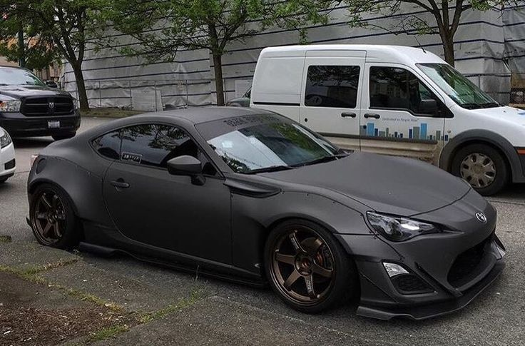 Subaru BRZ Scion/Toyota FR-S https://www.instagram.com/jdmundergroundofficial/  https://www.facebook.com/JDMUndergroundOfficial/  http://jdmundergroundofficial.tumblr.com/  Follow JDM Underground on Facebook, Instagram, and Tumbl the place for JDM pics, vids, memes & More