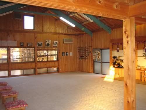 85 best martial arts dojo designs and decor images on for Kendo dojo locator