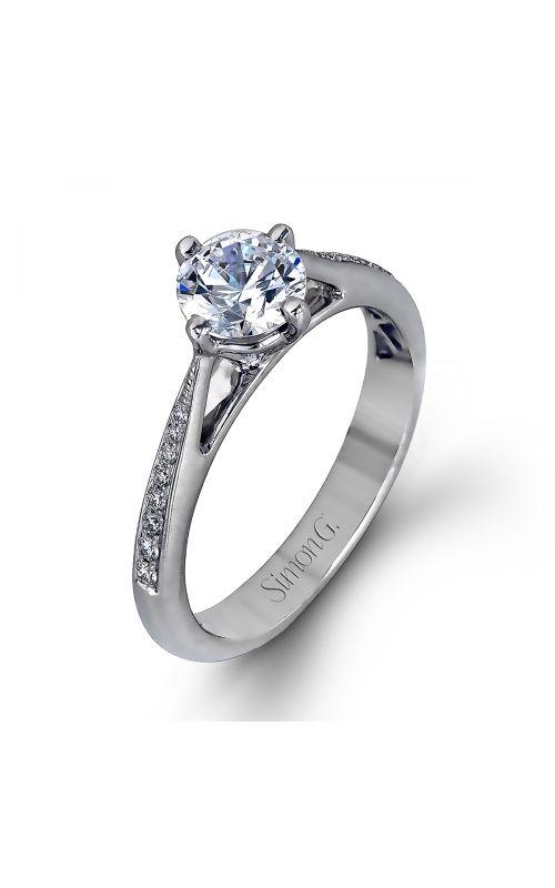 Wow amazing.  #simon #G #rings #ohio