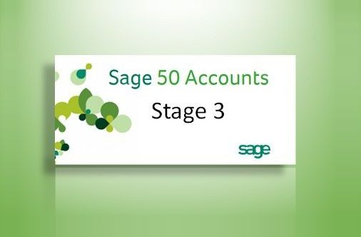 #Sage #payroll increases work efficiency to the next level of optimization. The sage payroll brings in all new dimensions to the payroll package by making the entire system online and automatic.
