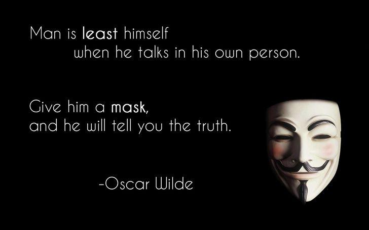 quotes oscar wilde v for vendetta 1680x1050 wallpaper_www.wallpapermay.com_67.jpg (728×455)