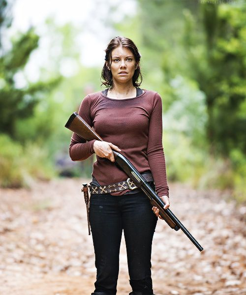 25+ Best Ideas about Maggie Greene on Pinterest | Maggie ...