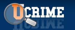 University Crime MapsCrime Maps, Universe Crime