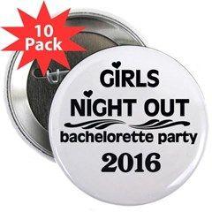 2016 Girls Night Out Black 2.25