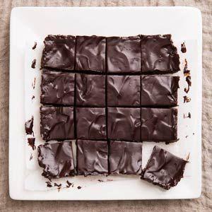 ultimate-unbaked-brownies