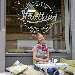 Stadtkind, Konstanz