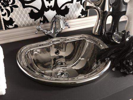 Retro Sink 50 2